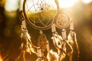 photo dreamcatcher