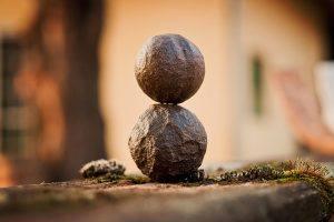 photo psychic balance